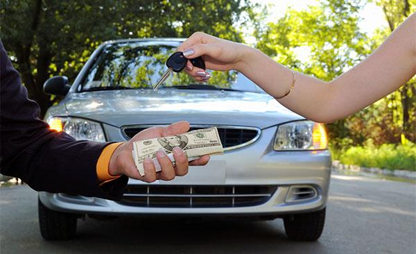 vender-coche-a-desguace2